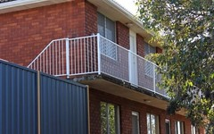 4/67 Macquarie Road, Springwood NSW
