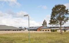 Lot 260 Rayleigh Drive, Cambewarra Village NSW