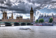 (scrapping61) Tags: london parliament bigben thamesriver sincity westminsterbridge 2014 scrapping61 daarklands pinnaclephotography dockexcellence