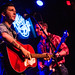 American Aquarium @ Belly Up Tavern #1