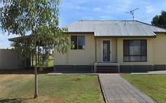 3 Namoi St, Bourke NSW