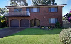 9 Patten Place, Kings Langley NSW