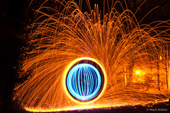 light_painting-029 (marksweb) Tags: light night painting orb chester