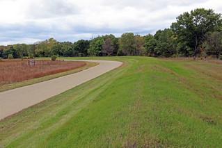 Rustic Roads 03 295