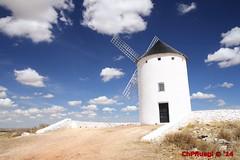 IMG_4902 (Pfluegl) Tags: wallpaper windmill de spain viento molino espana spanien hintergrund pfluegl windmhle windmuehle herencia pflgl chpfluegl chpflgl pflueglchpflgl
