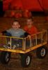 Play in the pumpkins (Four Straites) Tags: halloween pumpkin path rancho