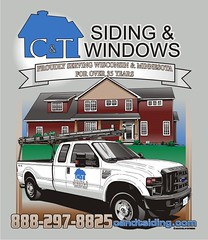 "C and T Siding and Windows - Woodbury, MN • <a style=""font-size:0.8em;"" href=""http://www.flickr.com/photos/39998102@N07/15309757967/"" target=""_blank"">View on Flickr</a>"