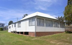 86 Imlay Street, Eden NSW