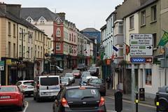 Ballina, County Mayo, Ireland (Douglas Pfeiffer Cardoso) Tags: ireland countymayo ballina westireland irelandswestcoast wildatlanticway