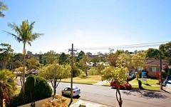 1/1A Barellan Street, Lambton NSW