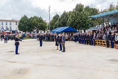 10 ans CEGN-5121.jpg (Ville de Rochefort) Tags: anniversary anniversaire militaire armée 2014 rochefort gendarmerie gendarmes placecolbert iptcnewscodes iptcgenres