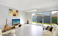 3/12-14 Browning Street, East Hills NSW