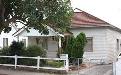 9 Frank Street, Mount Lewis NSW