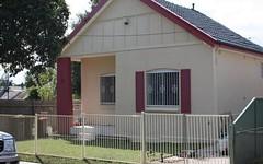 12 Cumberland Road, Auburn NSW