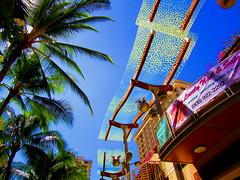 Honolulu, Hawai'i - October 2014 - 7 (Jimmy - Home now) Tags: usa beach hawaii pacific waikiki pacificocean honolulu waikikibeach pacificrim pacifics