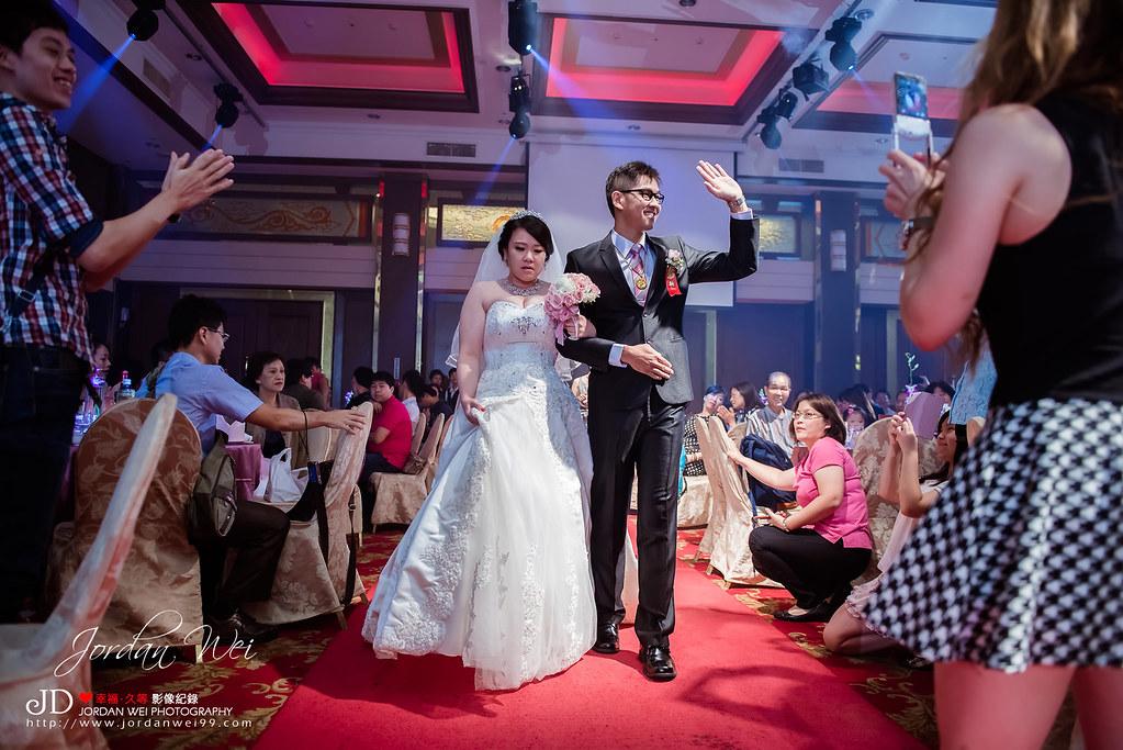 宏明&克怡WEDDING-372