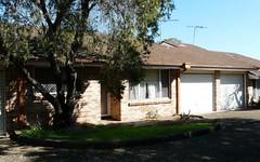 7/22-24 Vine Street, Hurstville NSW
