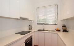 2/17 Woids Avenue, Hurstville NSW