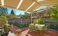 7/13 King Road, Hornsby NSW