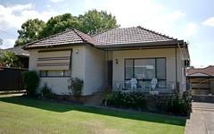 2 Boyne Avenue, Pendle Hill NSW