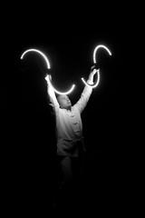 _MG_5135 (Julien Lenseigne) Tags: paris france lumière jongleurs lumire journéedupatrimoine muséedesartsforains journžedupatrimoine objetselémentsettextures textureseffets objetselžmentsettextures musžedesartsforains