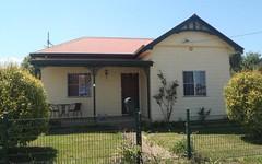 3 Lagoon Street, Guyra NSW