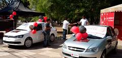 Marcos-Fuentes-vw-Voyage-Vera-Pedro-Chevrolet-Corsa-Chilecito-La-Rioja-RedAgromoviles