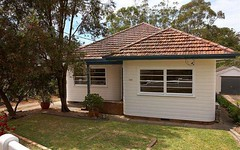 149 Lower Pittwater Road, Hunters Hill NSW