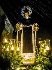 San Juan Macias de Ribera (Fritz, MD) Tags: dominican ola marikinacity orderofpreachers marianevents diocesanshrineandparishofourladyoftheabandoned sanjuanmaciasderibera dominicansaintsandblessed dominicansaintsoftheholyrosary saintjohnmaciasofribera santisimorosario2010 saintsoftheholyrosary