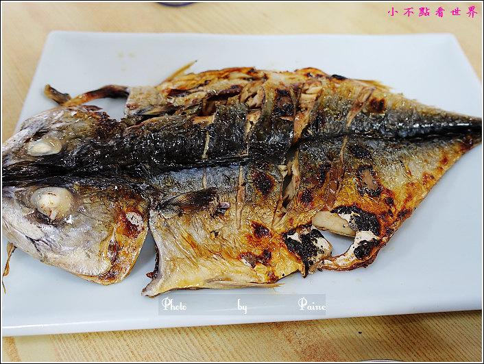 濟州島 石頭爺爺生魚片店 (10).JPG