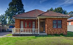 129 Centenary Road, South Wentworthville NSW