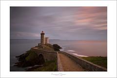 phare du petit minou (Emmanuel DEPARIS) Tags: mer france nikon bretagne cap brest cote emmanuel semaphore cornouailles breitz darmor deparis semaphoro