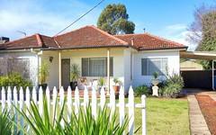 46 Tichborne Cres, Kooringal NSW