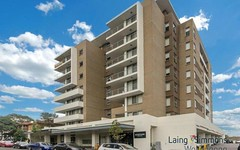14/11-15 Atchison Street, Wollongong NSW