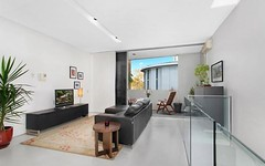 106/431 Bourke Street, Surry Hills NSW