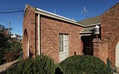 3/16 Wayeela Street, Griffith NSW