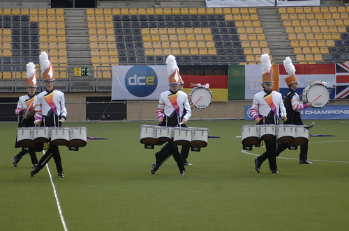 DCE finals 2014 062