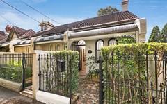 114 Hayberry Street, Crows Nest NSW
