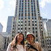 "Rockefeller Center • <a style=""font-size:0.8em;"" href=""http://www.flickr.com/photos/25269451@N07/15384222336/"" target=""_blank"">View on Flickr</a>"
