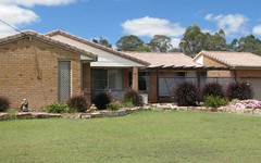 1 Coachwood cresent, Casino NSW