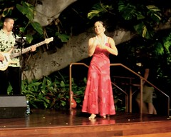 ALOHA from Waikiki Beachwalk (Prayitno / Thank you for (11 millions +) views) Tags: woman love beach girl beautiful beauty female night island hawaii dance pretty waikiki oahu song walk hula free dancer hawaiian hi honolulu welcome aloha strory hnl beachwalk entertaiment konomark