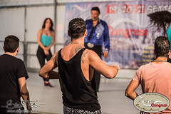 5D__8450 (Steofoto) Tags: stage salsa ballo bachata artisti latinoamericano eddietorres balli insegnanti nystyle puebloblanco caraibico ballicaraibici artistiinternazionali themamboking steofoto caribeclubgenova zenacongress zenacongressbyroccosalsafestival