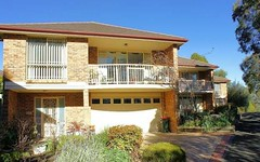 Unit 10/23 Oxley Drive, Bowral NSW