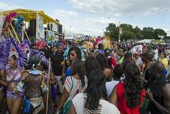 D7K_0711_ep (Eric.Parker) Tags: carnival toronto festival costume mas parade bikini jamaica trinidad masquerade cleavage reggae westindian caribana headdress carvival 2013 breas masband scotiabankcaribbeanfestival scotiabanktorontocaribbeanfestival august32013