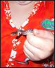 DSCN2480 copy (alexismiller1771) Tags: alexis girl photoshop baker child florida miller jacksonville fl kenneth 10yearold 9yearold