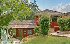 2/26 Flora Avenue, Mount Colah NSW