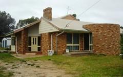 14 Munro Street, Culcairn NSW