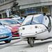 """Bochumer Elektromobilitätstag: Die Zukunft der Mobilität schon jetzt erleben! • <a style=""""font-size:0.8em;"""" href=""""http://www.flickr.com/photos/67016343@N08/15400378642/"""" target=""""_blank"""">View on Flickr</a>"""