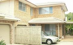 2/44 Bayview Drive, East Ballina NSW