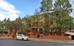 21/14-18 Tilba Street, Berala NSW